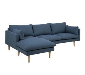 Möbel Günstige Möbel Online Bestellen Bei Moebelnetde Wir